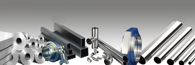 Gia công sắt inox theo yêu cầu - xe đẩy hàng - bồn rửa chén inox - thiết bị inox - thiết bị công nghiệp tại quận 5
