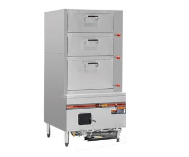 gia công sắt inox - xe đẩy hàng - bồn rửa chén inox - thiết bị inox chính hãng tại quận 1