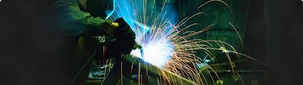 Gia công sắt inox theo yêu cầu - xe đẩy hàng - bồn rửa chén inox - thiết bị inox - thiết bị công nghiệp tại quận 3