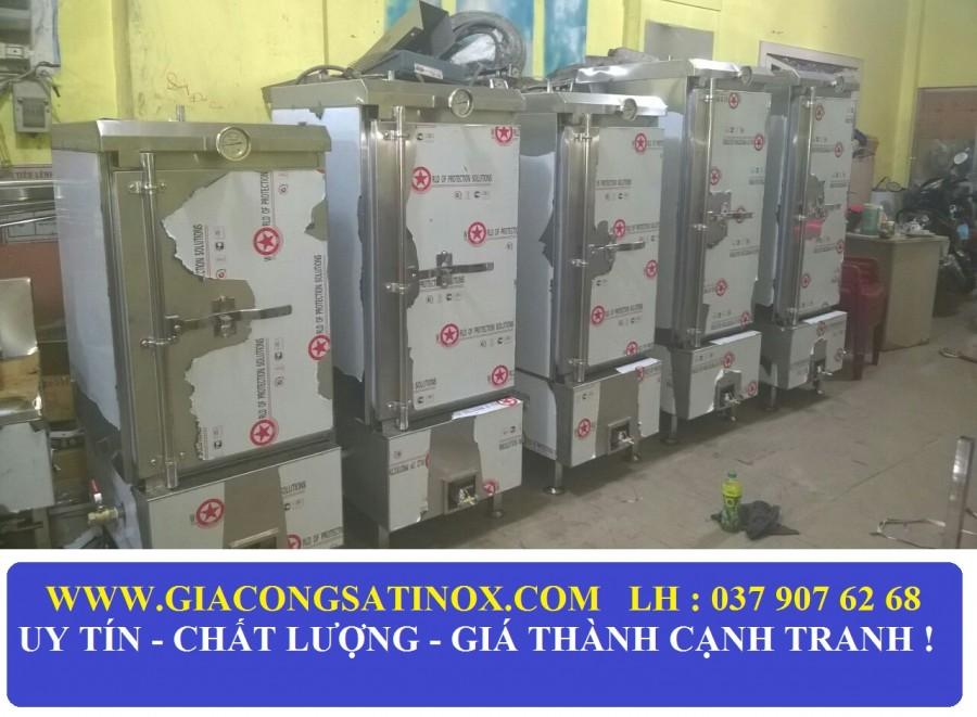 Cơ sở gia công thiết bị bếp inox uy tín chất lượng giá rẻ nhất hiện nay 40aa84cb1555ef0bb644-8835-1
