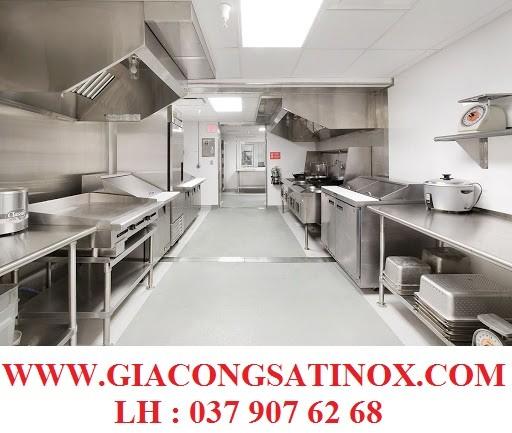 Cơ sở gia công thiết bị bếp inox uy tín chất lượng giá rẻ nhất hiện nay Thi%E1%BA%BFt-b%E1%BB%8B_inox_gi%C3%A1_r%E1%BA%BB_t%E1%BA%A1i_TPHCM-1