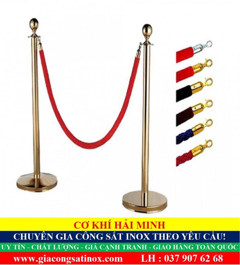 Nên hay không nên chọn mua, sử dụng sản phẩm rào chắn dây kéo inox? Rao-chan-day-keo-inox-8-1