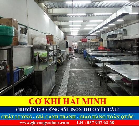 Thiet-bi-bep-cong-nghiep-nha-hang-chat-luong-TPHCM-Vung-Tau-Da-Nang.jpg