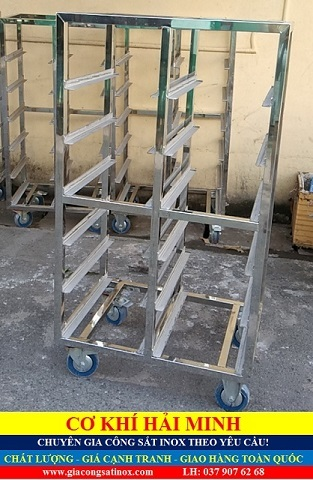 Xe đẩy chất lượng giá rẻ TPHCM Vũng Tàu Đà Nẵng Đồng Tháp