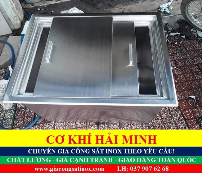 Thùng đá giữ lạnh chất lượng giá rẻ TPHCM Vũng Tàu Đà Nẵng